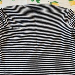 kate spade Tops - Kate Spade Broome Street T-shirt